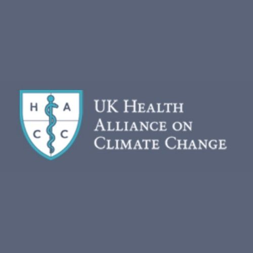 UK Health Alliance