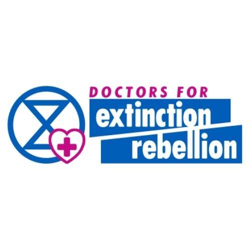 doctors for XR