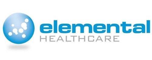 elemental healthcare.jpg