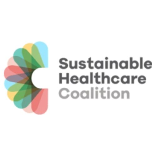 sustainable healthcare coalition