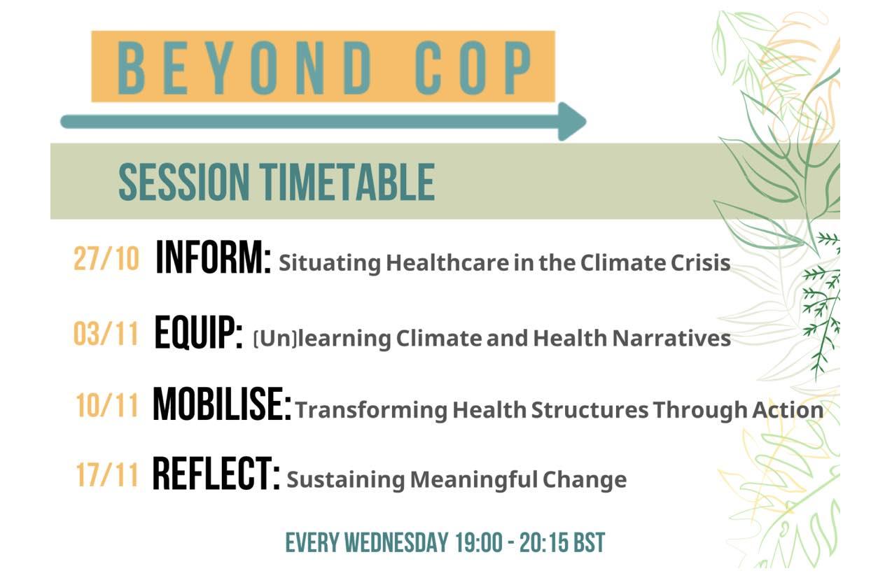 beyond_cop_timetable