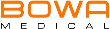 bowa_medical_logo