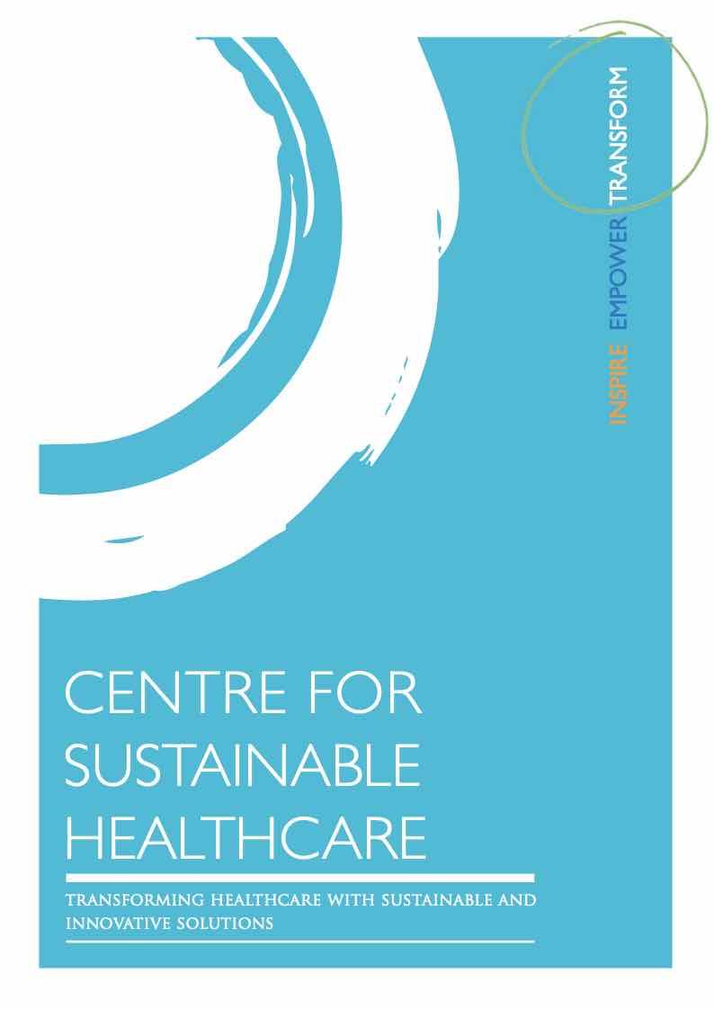CSH report 2014