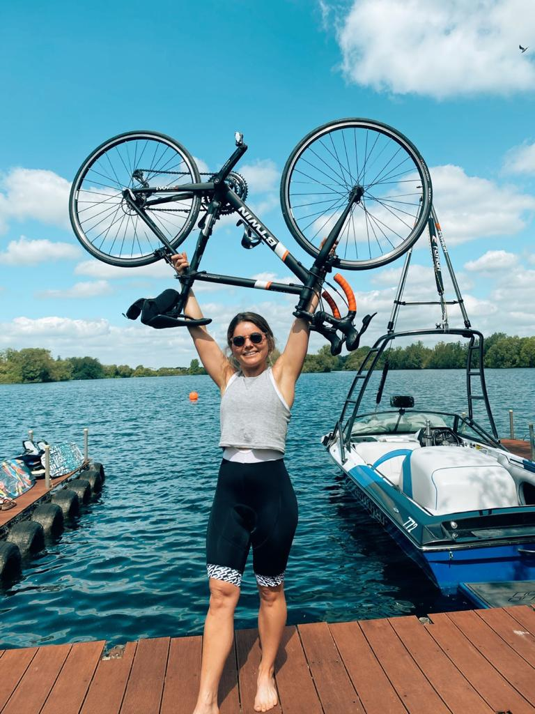 fisher_and_paykel_charity_ride