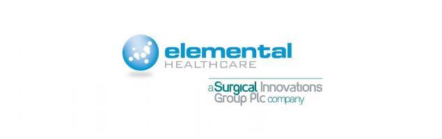 elemental healthcare