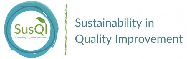 sustainability_in_quality_improvement_logo