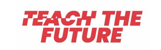 teach_the_future