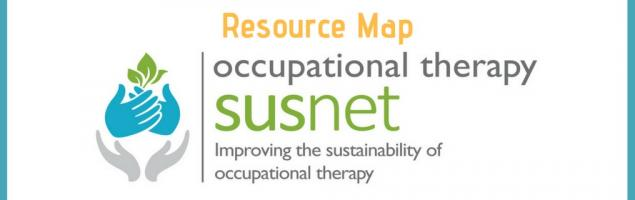OT Susnet Resource Map