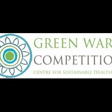 Green ward competition