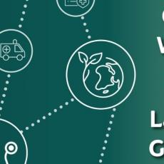 green health Wales