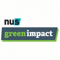 Green Impact NUS