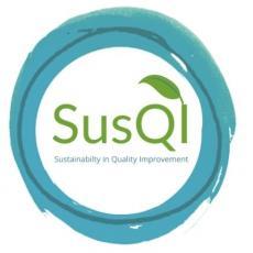 susqi logo