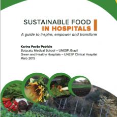 Sustainable Hospital Food