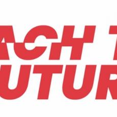 teach_the_future