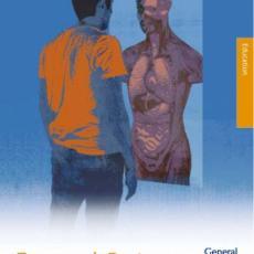 GMC tomorrows doctors 2009