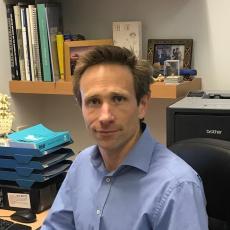 picture of James Szymankiewicz